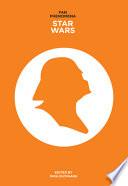 Fan Phenomena: Star Wars