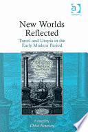 New Worlds Reflected Book