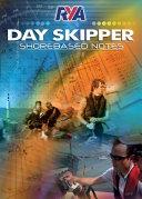 RYA Day Skipper Shorebased Notes  G DSN