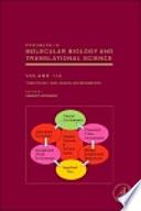 Toxicology and Human Environments Book