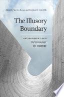 The Illusory Boundary