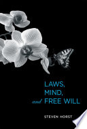 Laws Mind And Free Will