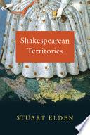 Shakespearean Territories
