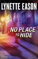 No Place to Hide (Hidden Identity Book #3) Pdf/ePub eBook
