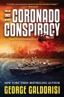 The Coronado Conspiracy