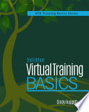 Virtual Training Basics  2nd Edition