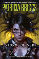 Storm Cursed Pdf/ePub eBook