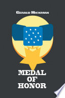 Read Online Medal of Honor Epub