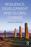 Resilience  Development and Global Change