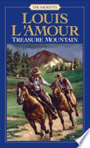 Treasure Mountain Book