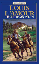 Treasure Mountain ebook
