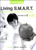 Living Smart Home Econ S1 Wb N A  Book PDF