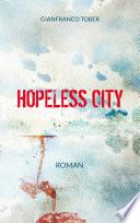 Hopeless City
