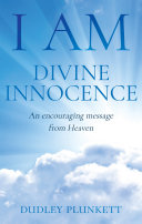 I Am Divine Innocence Pdf/ePub eBook