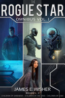 Rogue Star Omnibus Vol. 1
