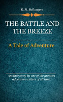 Pdf The Battle and the Breeze Telecharger
