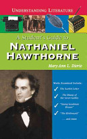 A Student S Guide To Nathaniel Hawthorne