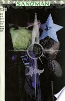 The Sandman  1988    53