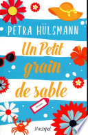 Un petit grain de sable