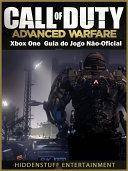 Call Of Duty Advanced Warfare Xbox One Guia Do Jogo Não-Oficial
