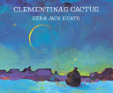 Clementina's Cactus Pdf/ePub eBook