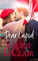 Dear Cupid Pdf/ePub eBook