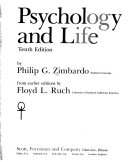 Pdf Psychology and Life