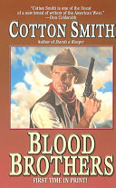 Blood Brothers ebook