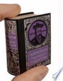 Die Prophezeiungen des Nostradamus