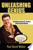 Unleashing Genius