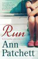 Run Pdf/ePub eBook