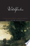 Witchfinders