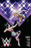 WWE  17