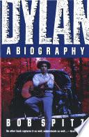 Dylan  A Biography