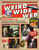 The Weird Wide Web