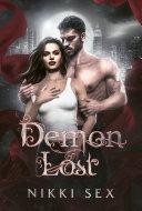Demon Lost