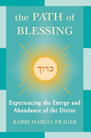 The Path of Blessing