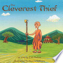 Cleverest Thief