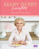 Pdf Mary Berry Everyday Telecharger