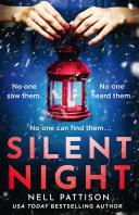 Silent Night Pdf/ePub eBook