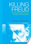 Killing Freud