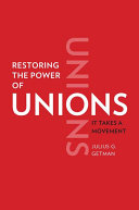 Pdf Restoring the Power of Unions