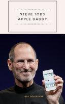 Pdf Steve Jobs Telecharger