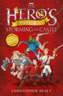 The Hero's Guide to Storming the Castle Pdf/ePub eBook
