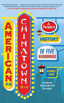 American Chinatown [Pdf/ePub] eBook