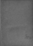 Papers and Proceedings of the     General Meeting of the American Library Association Held at