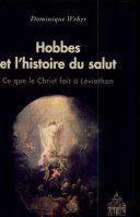 Hobbes et l'histoire du salut