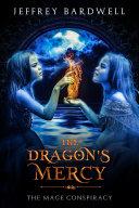 The Dragon's Mercy [Pdf/ePub] eBook