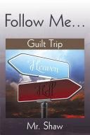 Follow Me... [Pdf/ePub] eBook