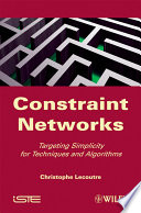 Constraint Networks